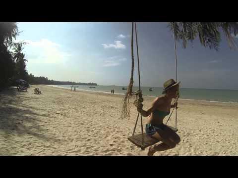Thailand, Khao Lak, Khao Sok, Similan island, Phuket