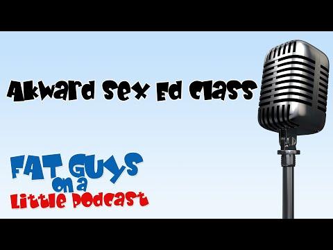 Bando jonez sex you lyrics Nude Photos 94