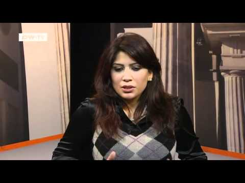 Egypt - Will the Elections be Mired by Violence? | Quadriga