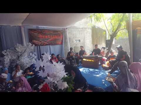 Opening Sunda Manik entertaiment 😎Denssony   16091018