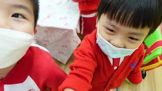 Publication Date: 2020-11-16 | Video Title: 你我齊做抗疫校園(學校介紹影片)