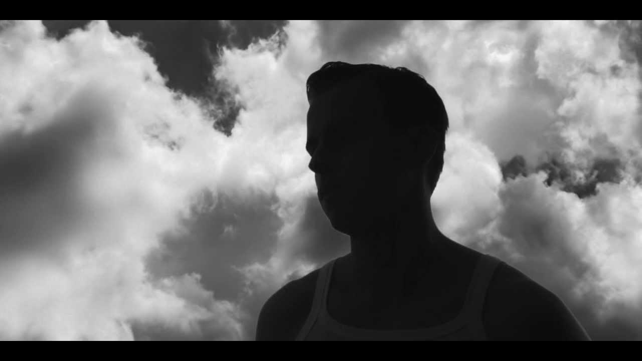 immanuel-casto-tropicanal-nuovo-singolo-estate-2013-immanuelofficial