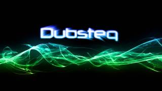 Lights - Ellie Goulding (Dubstep Remix) [HD]