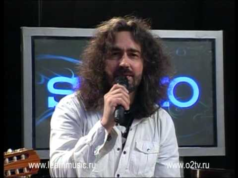 Paulinho Garcia 1/8 Learnmusic босса-нова, принцип игры