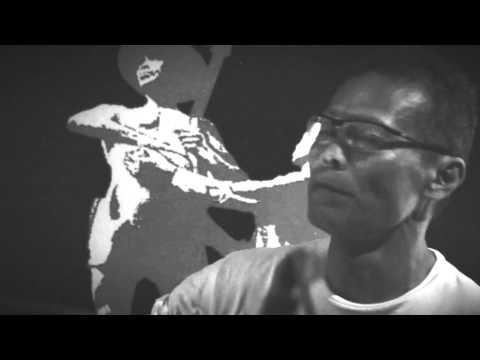 trailler malaria- blues libre (tribute harry roesli)
