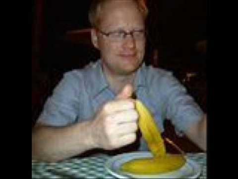 skala banan låttext