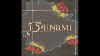 Tsunami Trance [Kinetic] - Morphem Hypnotone