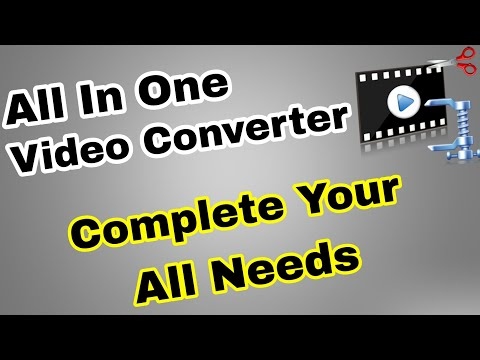 Best Video Converter For Android 2018 || Top Video Converter For Android