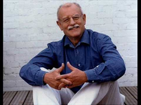 Mammy Blue - Roger Whittaker