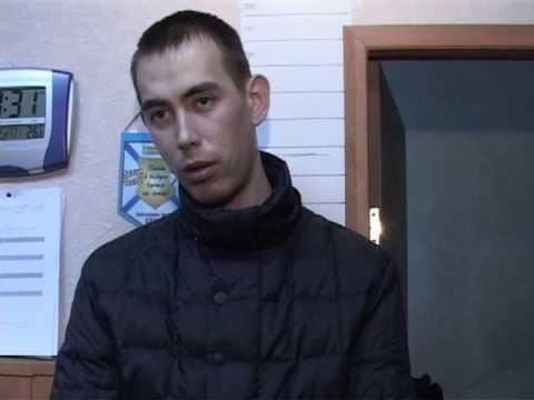 видео: Во Владивостоке задержаны серийные разбойники