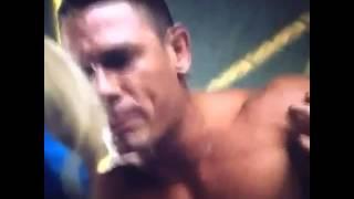 John Cena Full Sex with Lady
