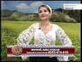 Download Dor de cantec gorjenesc 21 septembrie 2018 Aura Stoican