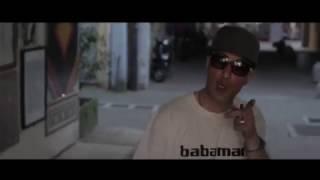 Babaman Freestyle (Panda Remake)