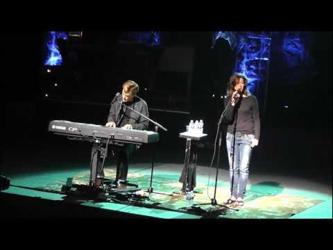 Michael W. Smith & Amy Grant full concert,...