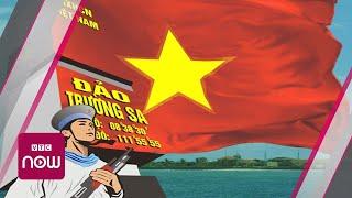 Quốc hội khẳng định mạnh mẽ vấn đề chủ quyền biển đảo