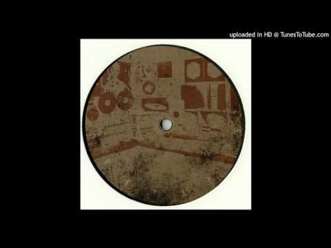 Arktapes - Untitled A1 [ARKTAPES001]