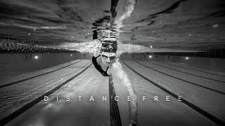 Distance Free