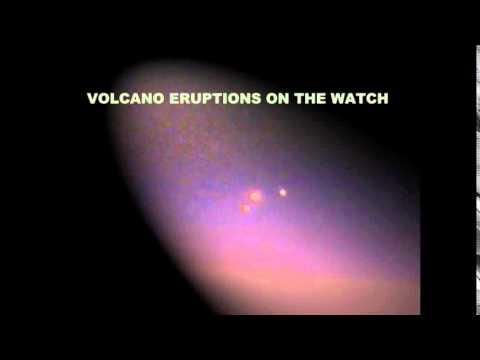 planetary alignment alert california earthquake may 28 2015