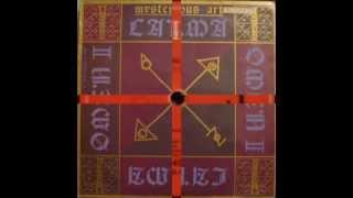 Mysterious Art - Carma Omen II (Instrumental Clubmix) 1989 R.A.B.P..wmv