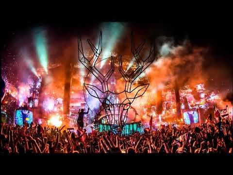 Tomorrowland 2018 Official Festival Mix EDM // KSHMR,Timmy Trumpet,W&W,Blasterjaxx!!!
