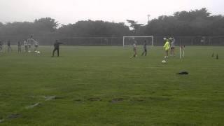 Sf united soccer teams