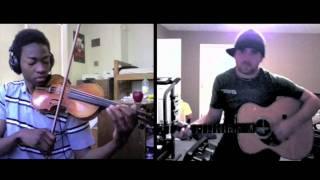 "Jason Derulo  ""In My Head"" (Brent Morgan & Eric Stanley)"