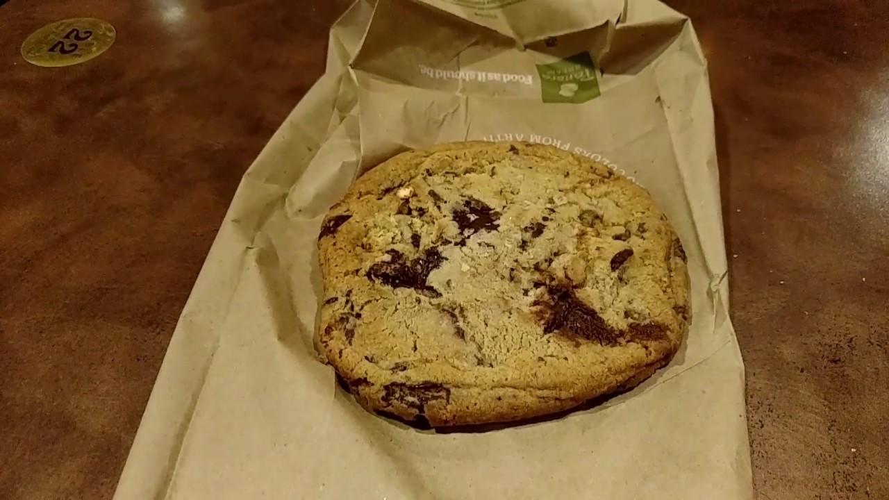 panera+kitchen+sink+cookie+ingredients kitchen sink cookies recipe panera kitchen sink cookie ingredients 23