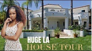huge-la-house-tour-dotegirl