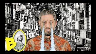 DAS BO - Kein Wunder (Official Video)