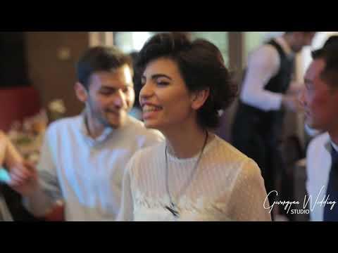 armenian brides