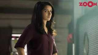 Shraddha Kapoor's whopping salary for Saaho REVEALED | Bollywood News