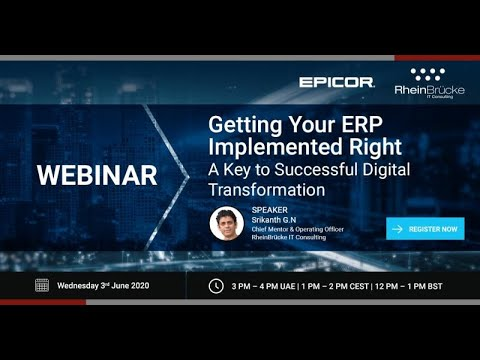 webinar-on-getting-your-erp-implemented-right---a-key-to-successful-digital-transformation