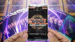 Video SEARCH for the RAREST YuGiOh Spell Card   Tournament Pack 8 Box Opening & Review download MP3, 3GP, MP4, WEBM, AVI, FLV Juli 2018