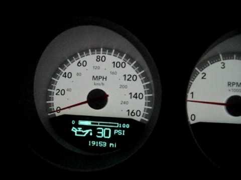 Hqdefault on 2009 Dodge Challenger