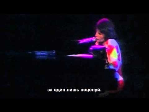 скачать русские песни торрентом