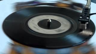 Bee Gees - Jive Talking - Vinyl Play