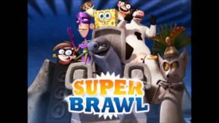 Video Super Brawl Title Theme download MP3, 3GP, MP4, WEBM, AVI, FLV Juni 2018