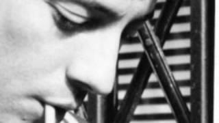 Graham Coxon - Just Be Mine