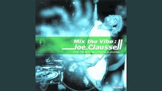 When Can Our Love Begin (Timmy Regisford Club Mix)