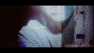 Briston Maroney - Under My Skin [Official Music Video]