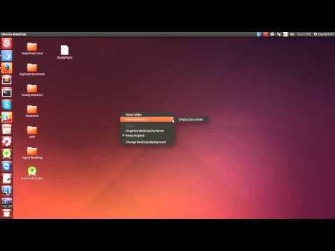 বাংলা টাইপ করুন Ubuntu Operating System এ (Writing Bengali at Ubuntu ) Part- 2