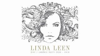 "Linda Leen & Arnis Mednis ""Not To Fall Again"""