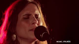 Watch Rose Cousins The Darkness video