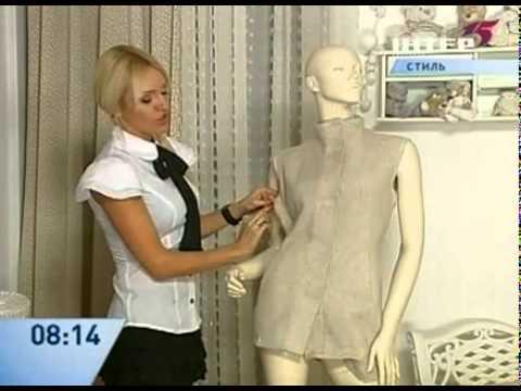Всероссийская меховая биржа изделий со всего мира, наш подиум радует модниц всей россии своим ассортиментом и ценами уже много лет.