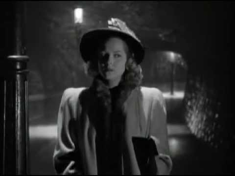 Image result for cat people 1942 bus