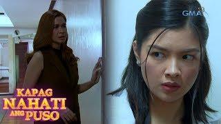 Kapag Nahati Ang Puso: Nakawin ang alas ni Rio | Episode 37