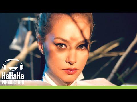 Feli - Frunze cad   Official Video