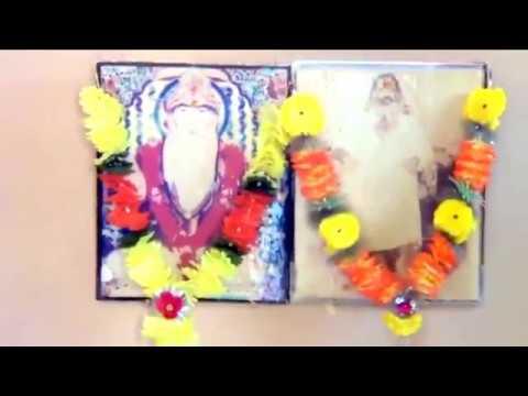 shree paramhans  ashram ( parmanand ) kelwara baran rajasthan