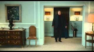 Отчаянная домохозяйка (2010, Комедия) Русский Трейлер HD