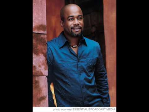 Learn To Live by Darius Rucker on Amazon Music Unlimited